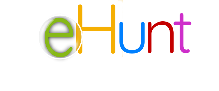 Ehunt Classifieds