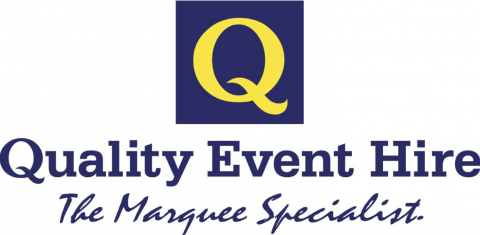Quality Event Hire Pty Ltd