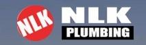 NLK Plumbing Melbourne