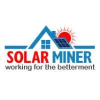 Solar Power Brisbane - Solar Miner