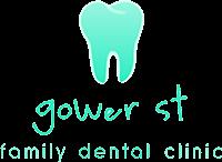 Dentist Preston High Street | Gower St Family Dental Clinic