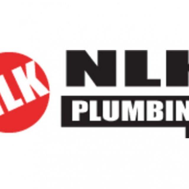 NLK Plumbing - Plumber Brisbane