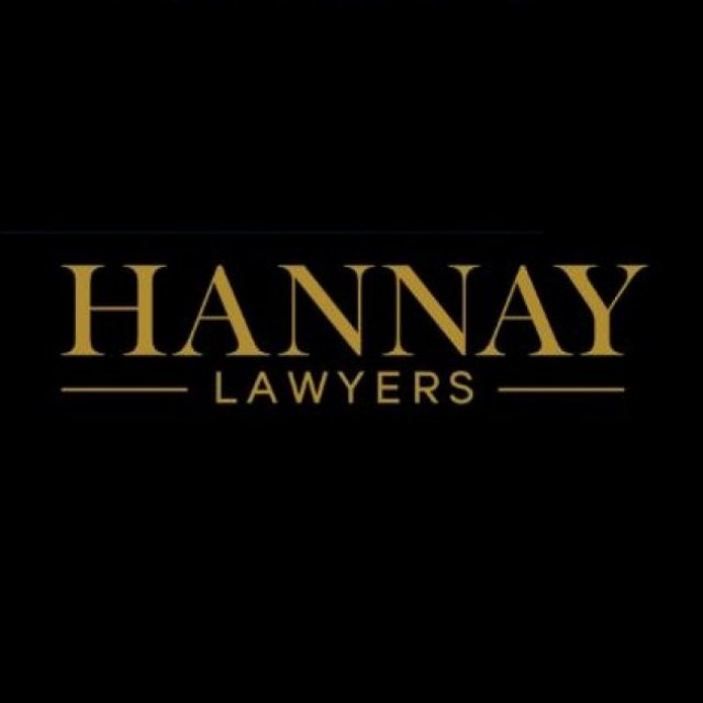 Hannay Lawyers - Brisbane
