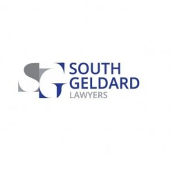 South Geldard Lawyers