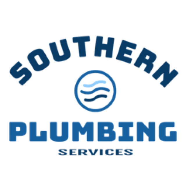 Southern Plumbing Services